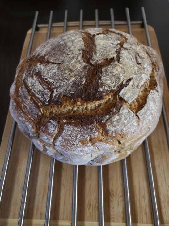chleba.jpg